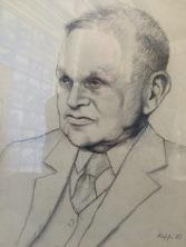 Sidney Grose