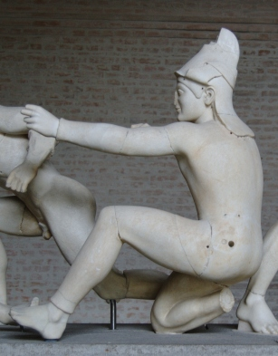 aphaia_pediment_paris_w-xi_glyptothek_munich_81
