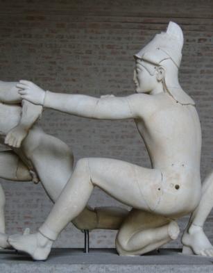 aphaia_pediment_paris_w-xi_glyptothek_munich_81