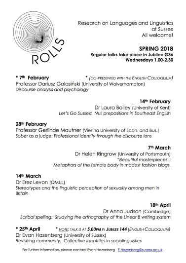 ROLLS 2017-2018 Spring copy