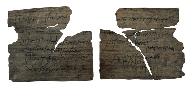 Women's writing in the ancientworld