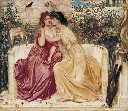 800px-sappho_and_erinna_in_a_garden_at_mytilene