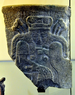 sumerian_goddess_nisaba2c_the_name_of_entemena_is_inscribed2c_c._2430_bc2c_from_southern_mesopotamia2c_iraq
